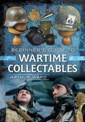 Arthur Ward Wartime Collectibles