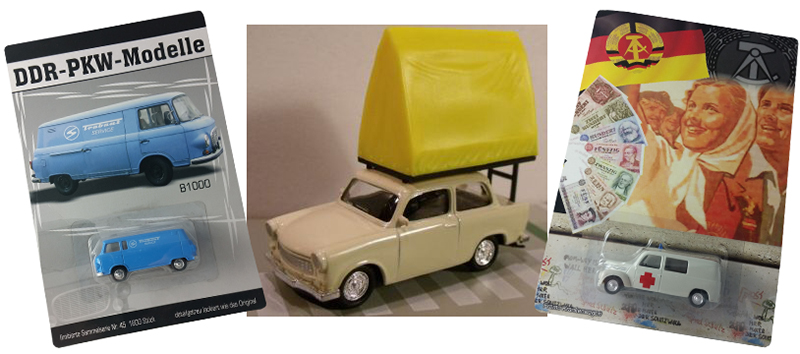 grell trabant camper