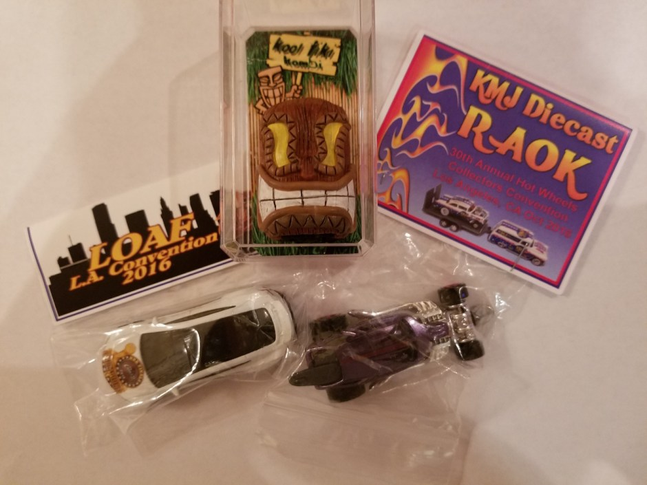 raoks-from-the-hot-wheels-convention