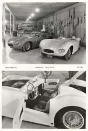 web-factory1960