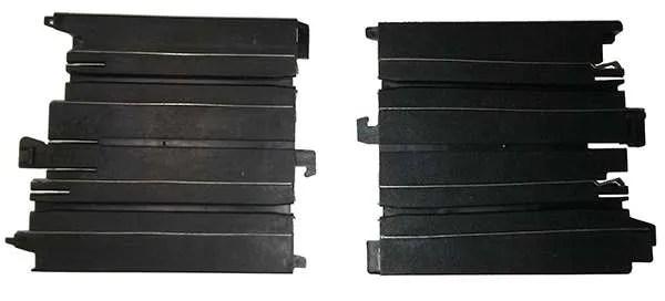 lifle-like tyco afx adapters