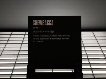 Chewy Card