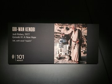 Obi-Wan Kenobi description
