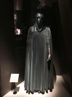 Senate Guard Costume