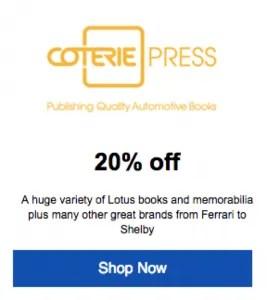Coterie_Press