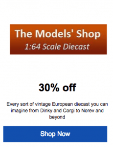 Models_Shop