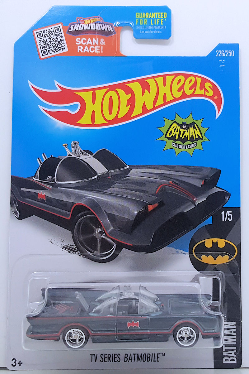 TV_Series_Batmobile_Model_Cars_757b85af-93f8-46bb-b5ab-c99701b35dca-1