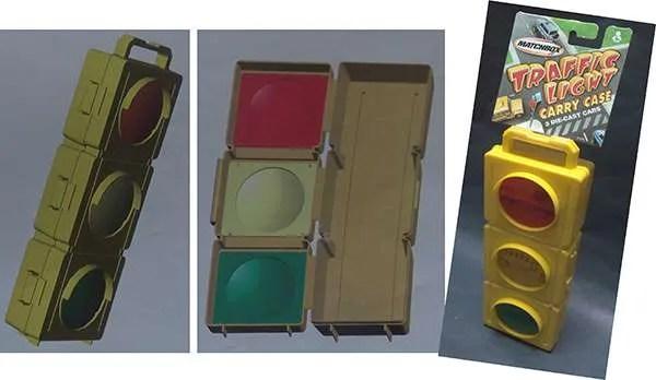 steve moye matchbox carrying case