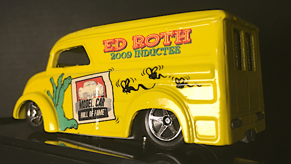 ed roth dairy deliver