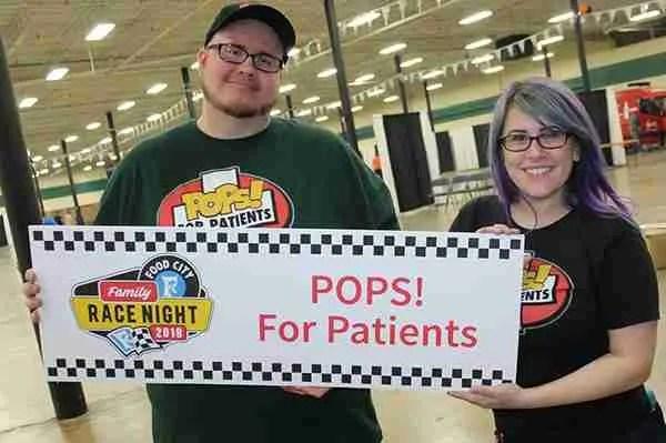 popsforpatients