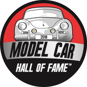 hobbyDB Model Car Hall of Fame
