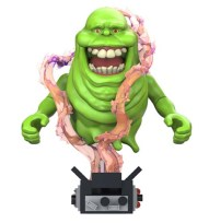 loyal subjects slimer