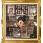 Marshall Fogel: Grand Slam Baseball Memorabilia Collector