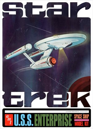 AMT_U.S.S._Enterprise