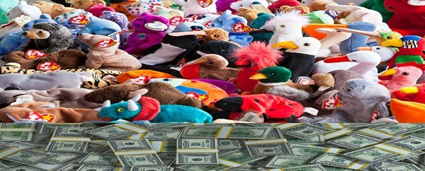 beanie-babies-money