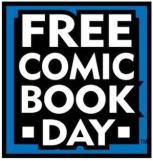 free-comic-book-day-2020-1211436-1280x0