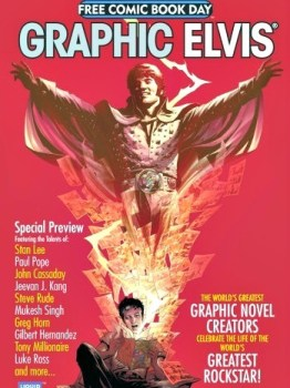graphic_elvis_fcbd_cover_thr_c