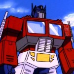 How Transformers Took The World By Storm