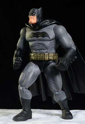 tim bruckner dark knight