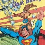 6 of the  Most Bizarre Comic Books Ever Written
