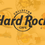 Free Pin Offer with Hard Rock Cafe Memorial Day Special