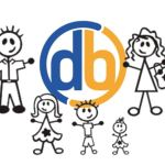 All in the Family: Celebrating the hobbyDB Families that Collect Together