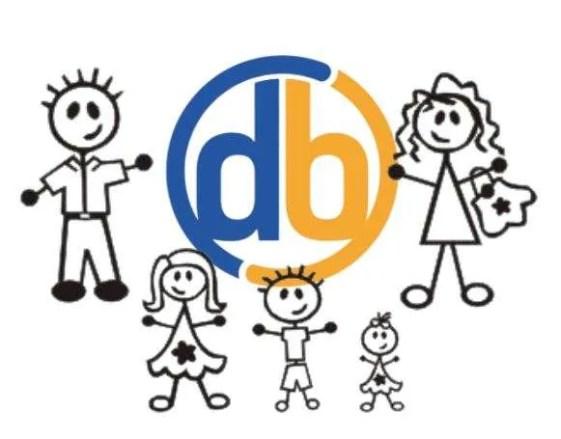 hobbyDB Family