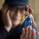 The Many Visual Worlds of Mitchel Wu Toy Photography