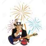 Top-15 Most-Valuable Fourth of July Hard Rock Café Pins on hobbyDB