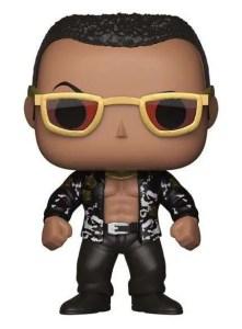 Funko WWE
