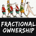 To me the Emperor wears no clothes – a personal take on Fractional Ownership in Collectibles
