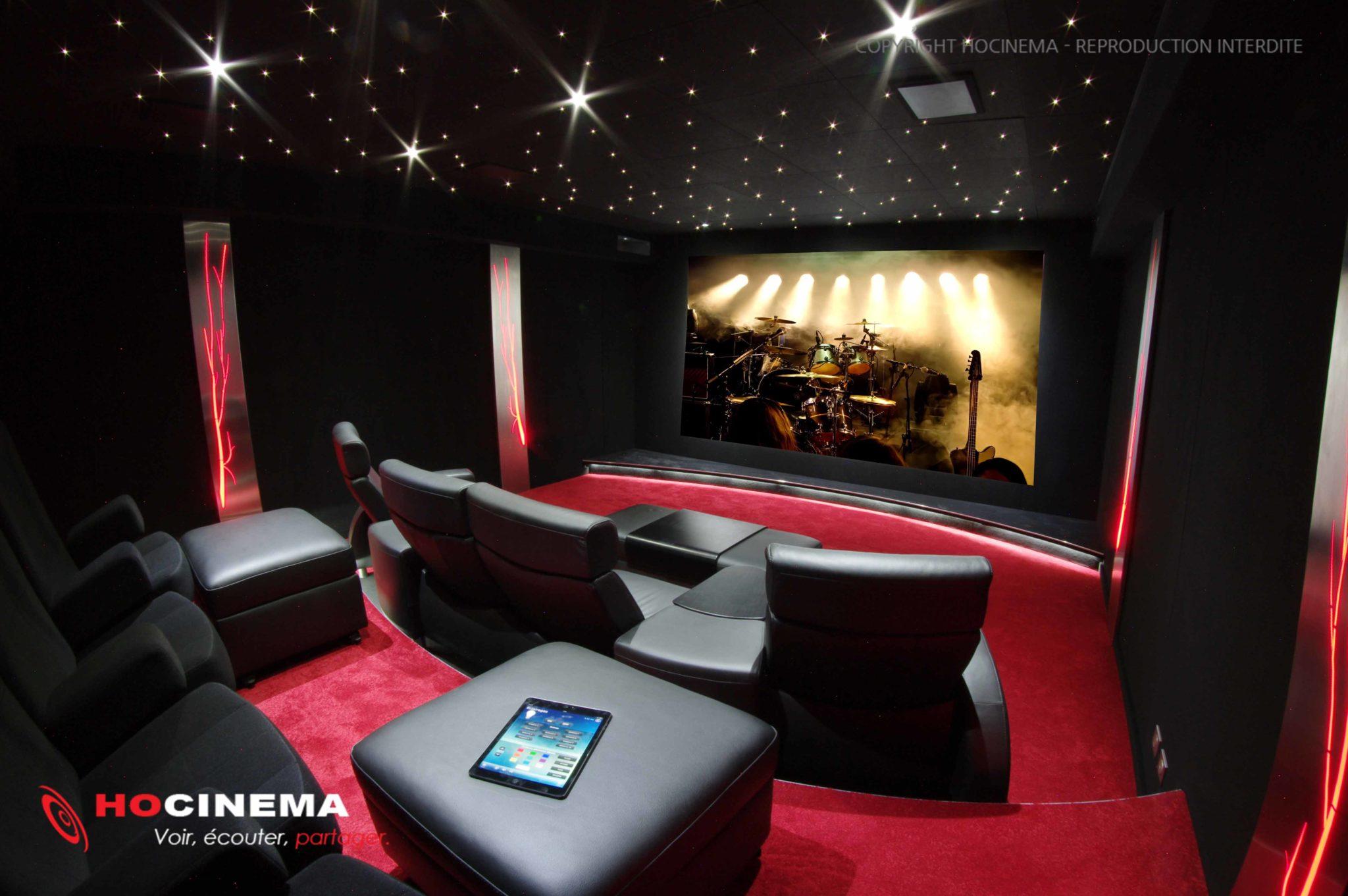 Le blog Hocinema - Actualités des salles de cinéma privé pour ...