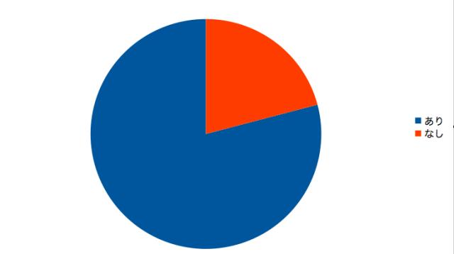 0914-%e3%83%95%e3%82%99%e3%83%ad%e3%82%af%e3%82%997