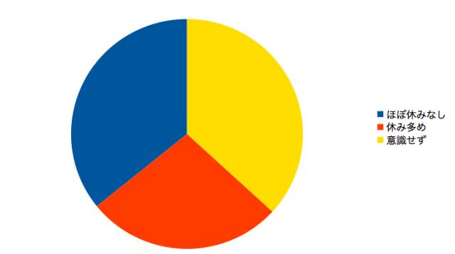 0914-%e3%83%95%e3%82%99%e3%83%ad%e3%82%af%e3%82%994