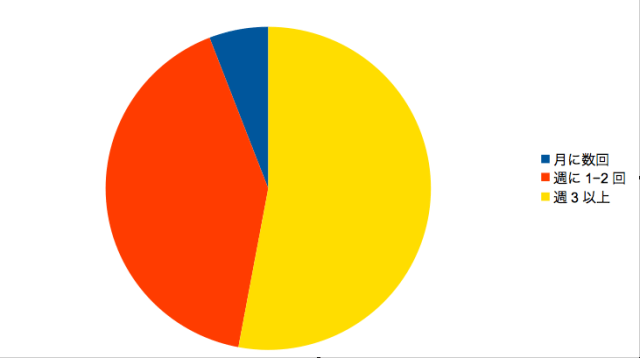0914-%e3%83%95%e3%82%99%e3%83%ad%e3%82%af%e3%82%993