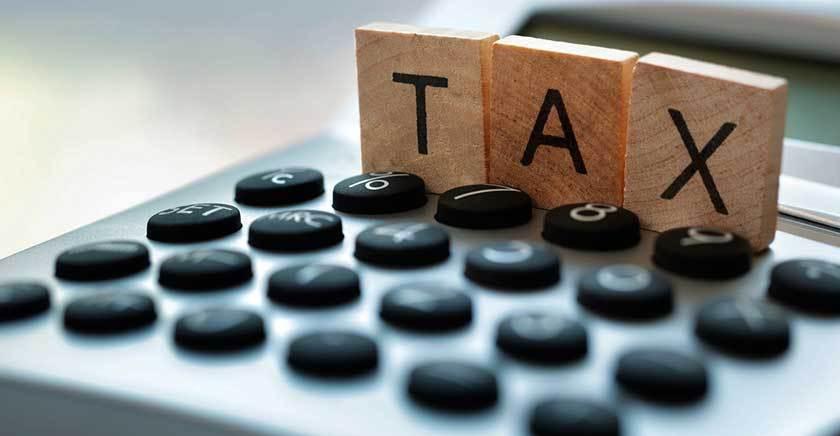 cambios-impuestos-2017