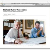 2009 Richard Murray