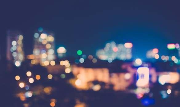 灣仔時尚酒店, With the Stars, 名樂居, 灣仔, 市區, 香港島, 酒店, 民宿, Mingle Place