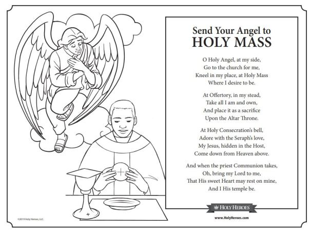 angel coloring pages – mojaordinacija.me | 456x610