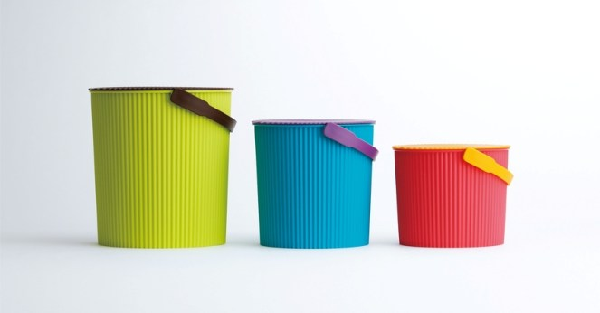 omnioutil-buckets-2