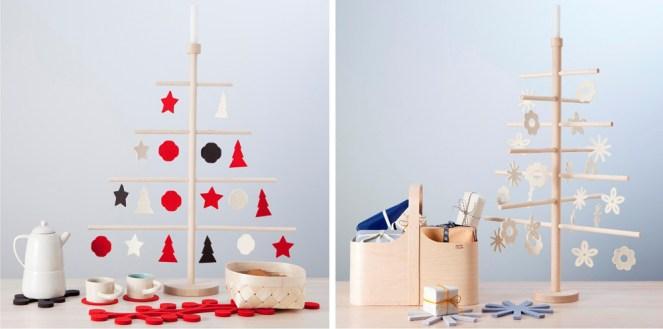 verso-christmas-tree