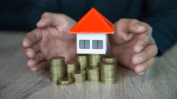 7 Smart income tax benefits to take advantage of with your home loan