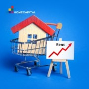 How to brace an annual increase in housing rent?