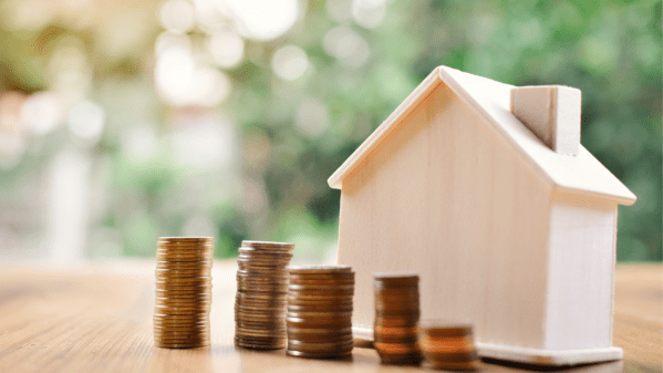 RBI rationalizes risk weights: Your home loan will now be more affordable