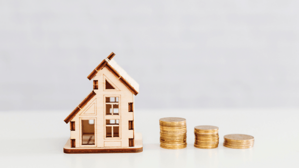 Tax Relief for your new home: Differential between Circle Rate and Agreement Value hiked to 20%