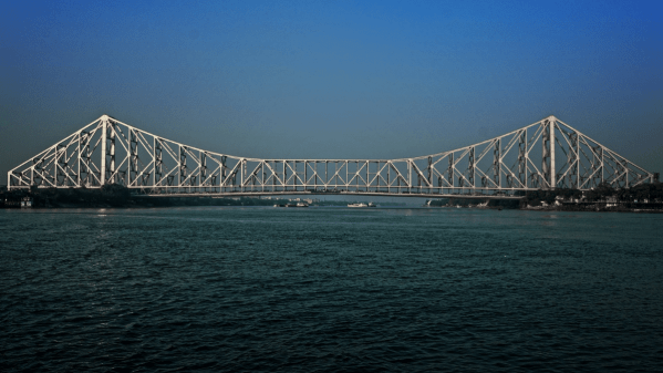 An update of the Kolkata residential real estate market