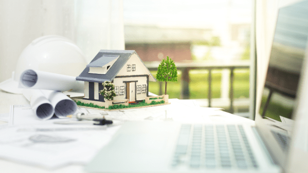 How you can do slot booking for online property registration