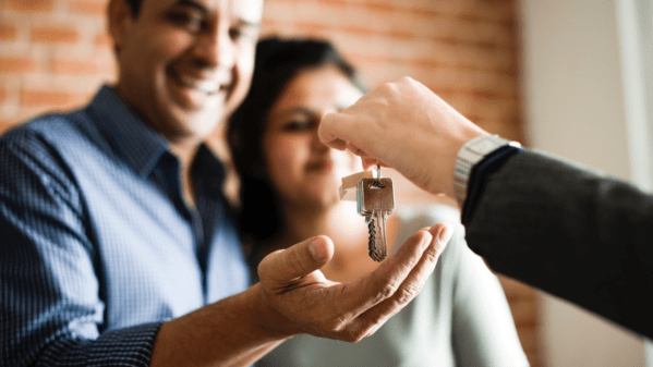 Rights and responsibilities of home buyers as per MahaRERA