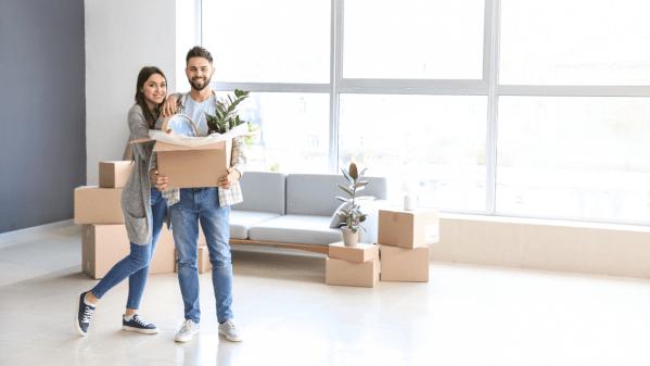 How to reduce your housing loan EMI burden?