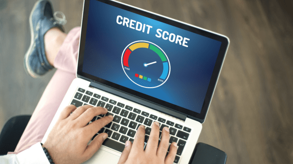 All you need to know about CIBIL score